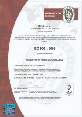 iso-9001-2018